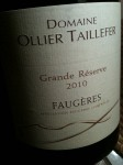 ollier-taillefer-2010