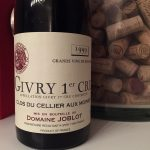 givry_cellier_moines_1999