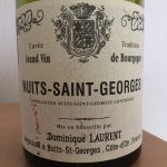 nuits-st-georges-dom-laurent-2000