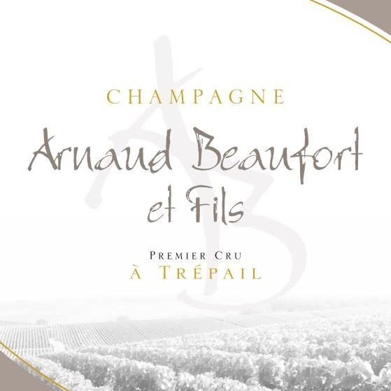 champagne-beaufort