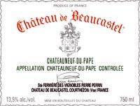 e_beaucastel