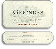TLGigondas