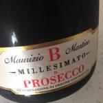 prosecco-martino-2015