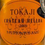tokaji_hellha_2005